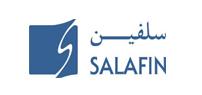Salafin